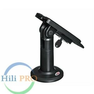 Tailwind Tall Stand for Credit Card Machine - Stand only - Pedpack Sold Seperate