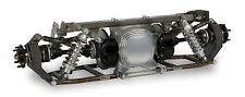 Heidts Camaro / Firebird Independent Rear Suspension IRS Fits 67, 68, 69*