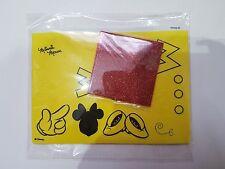 X5 Pegatinas de espuma de Minnie Mouse fiesta botín bolsa relleno Pack