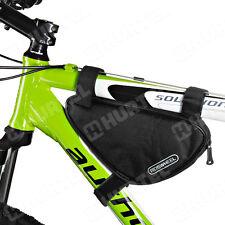 Fahrradtasche Fahrrad Tasche Rahmentasche Bike Bag Dreieck Rad Radtasche Tube