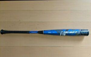 Louisville Slugger WTLBBMTB320 33/30 Blue Meta 2020 Non-BBCOR Rare Baseball Bat
