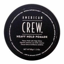 American Crew Heavy Hold Pomade 2 X 85g