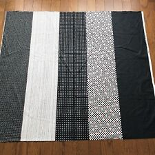 "100% cotton printed broad fabric, 44""width sold per yard, Japanese print"