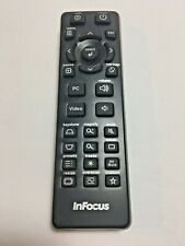 Projector Remote Control for InFocus Tested Working OEM
