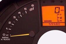 TACHOMETER REPAIR SERVICE - 90-96 C4 Analog Corvette Tach