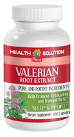 blood pressure dietary supplement - VALERIAN ROOT EXTRACT - valerian complete-1B