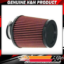 K&N Filters Fits 1997-2017 Honda Mazda Acura Jeep Universal Air Cleaner Assembly