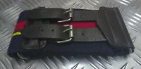 Genuine British Royal Navy Royal Marines RM Stable / Military Belt - Un-Issued