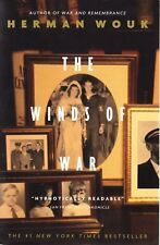 War and Remembrance By Herman Wouk (Paperback, 2007)