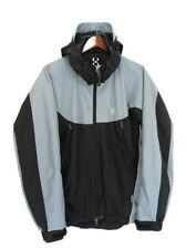 Haglofs Men's Jacket Windstopper Size : M