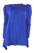 Dorothy Perkins Viscose Long Sleeve Tops & Shirts for Women
