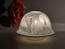 Deko-Windlichter mit Engel Dome Light