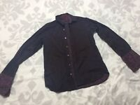 Ted Baker Top / Shirt  Size 3