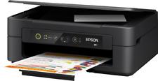 Original Epson Drucker  Expression Home XP-2100 C11CH02403
