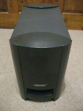 Bose PS3-2-1 Powered Sub Woofer - 300 Watt - am255185 01