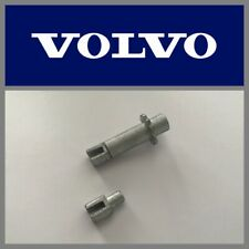 VOLVO S60 S80 V70 HANDBRAKE SHOE ADJUSTER FITTING KIT  (Single) 30793437