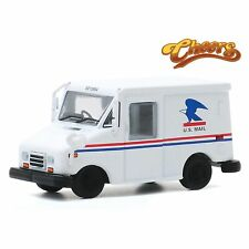 Cheers Cliff Clavin's U.S. Mail Long-Life Postal Delivery Vehicle
