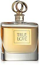 Elizabeth Arden True Love Eau de perfume 7 5ml