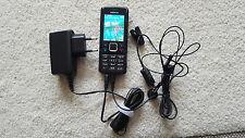 Nokia-6300-schwarz-Ohne-Simlock-Handy