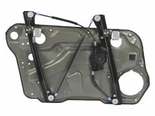 For 2000-2001 Volkswagen Golf Window Regulator Front Right Cardone 99343CB