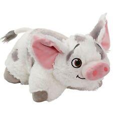 Pillow Pets Disney Moana Pua Stuffed Animal Plush Pillow Pet