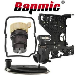 BAPMIC Auto 5-speed Gearbox Conductor Plate 722.6 Kit for Mercedes W203 S210