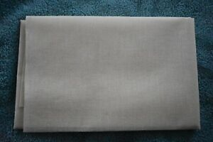 Mull, Best Quality for Bookbinding. Choice of - ¼ m, ½ m or 1 meter x 91 cm Wide