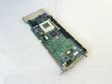 1PC Advantech PCA-6159 Rev.A2 industrial motherboard