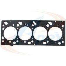 Engine Cylinder Head Gasket-VIN: 3, DOHC Apex Automobile Parts AHG433