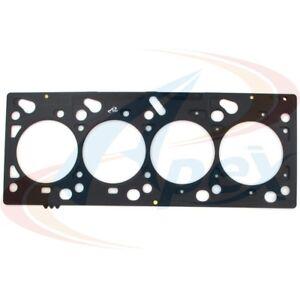 Engine Cylinder Head Gasket Apex Automobile Parts AHG433