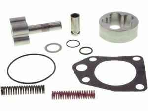 For 1960-1961 Plymouth Sport Wagon Oil Pump Repair Kit 67769NJ