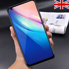 2021 New Android 10+ Smartphone Factory Unlocked 4core Smart Mobile Phone Cheap