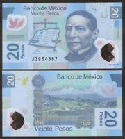 "Mexico $ 10 Pesos /"" Hidalgo/"" P-63h Serie /""1DK/"""