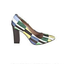 Paul Smith Isolde Pumps