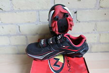 NORTHWAVE VEGA WOMEN'S MTB SHOE SIZE 36 (USA 4.5)