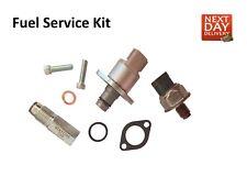 FORD Transit MK7 2.2 2.4 VALVOLA POMPA CARBURANTE Rail Kit sensore ad alta pressione TDCI HDI
