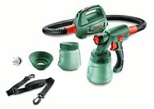 new - Bosch PFS 2000 Fine SPRAYER System 440W 0603207370 3165140801171 *