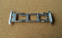 Corgi  Cortina  Estate  No.440  Chassis   Metal Casting  / spare parts