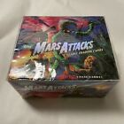 %2A1994%2A+Topps+MARS+ATTACKS%21+Deluxe+Trading+Card+ORIGINAL+FACTORY+SEALED+BOX+-+NEW