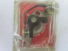 Honda CB 250 K UNTERBRECHERKONTAKT 30203-286-004