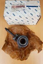 Ford TRANSIT MK6 2,0 TDCi Nehmerzylinder CYLINDER SLAVE CLUTCH 4104918 GENUINE