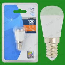 Ampoules blancs pygmés pour la maison LED