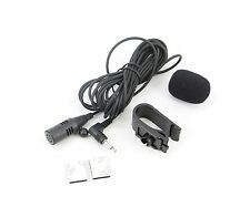 Xtenzi External Bluetooth Microphone Mic Assembly For Sony Xplode Car DVD