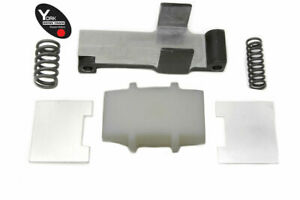 York Auto Primary Chain Adjuster Kit for Harley Davidson by V-Twin