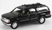 WEL11352 - Coche Juguete para Fricción Chevrolet Suburban Venta en Caja Dañada
