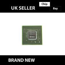 Brand New nVidia NB9P-GS-W2-C1 Graphics Chip Chipset BGA GPU 2011+