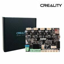 Creality 3D® V4.2.7 24V 32Bit Super Silent Motherboard for Ender 3 Marlin V2