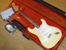 Fender C/S 1969 Stratocaster Closet Classic beutiful rare JAPAN EMS F/S*