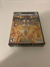 Everquest 2 Classic