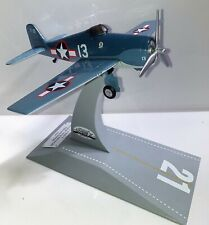 Avion 1943  F6F-3 HELLCAT GEARBOX  COLLECTIBLE